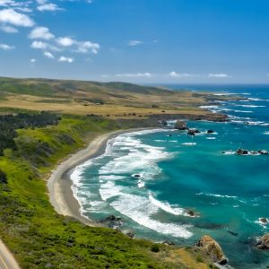 Highway 1 Discovery Route - Wonderful Road Trip