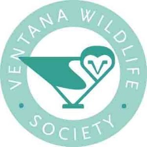 Ventana Wildlife Society